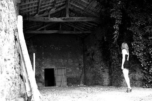Vendée Photos Saint Christophe du Ligneron