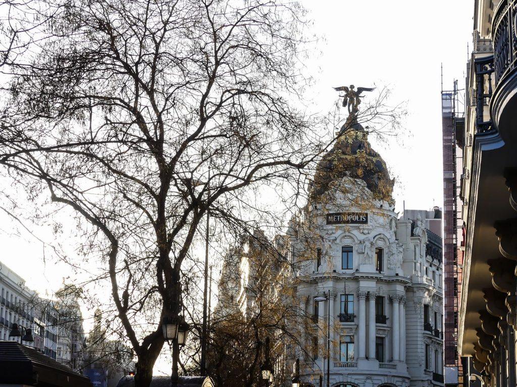 madrid-claironyva-metropolis