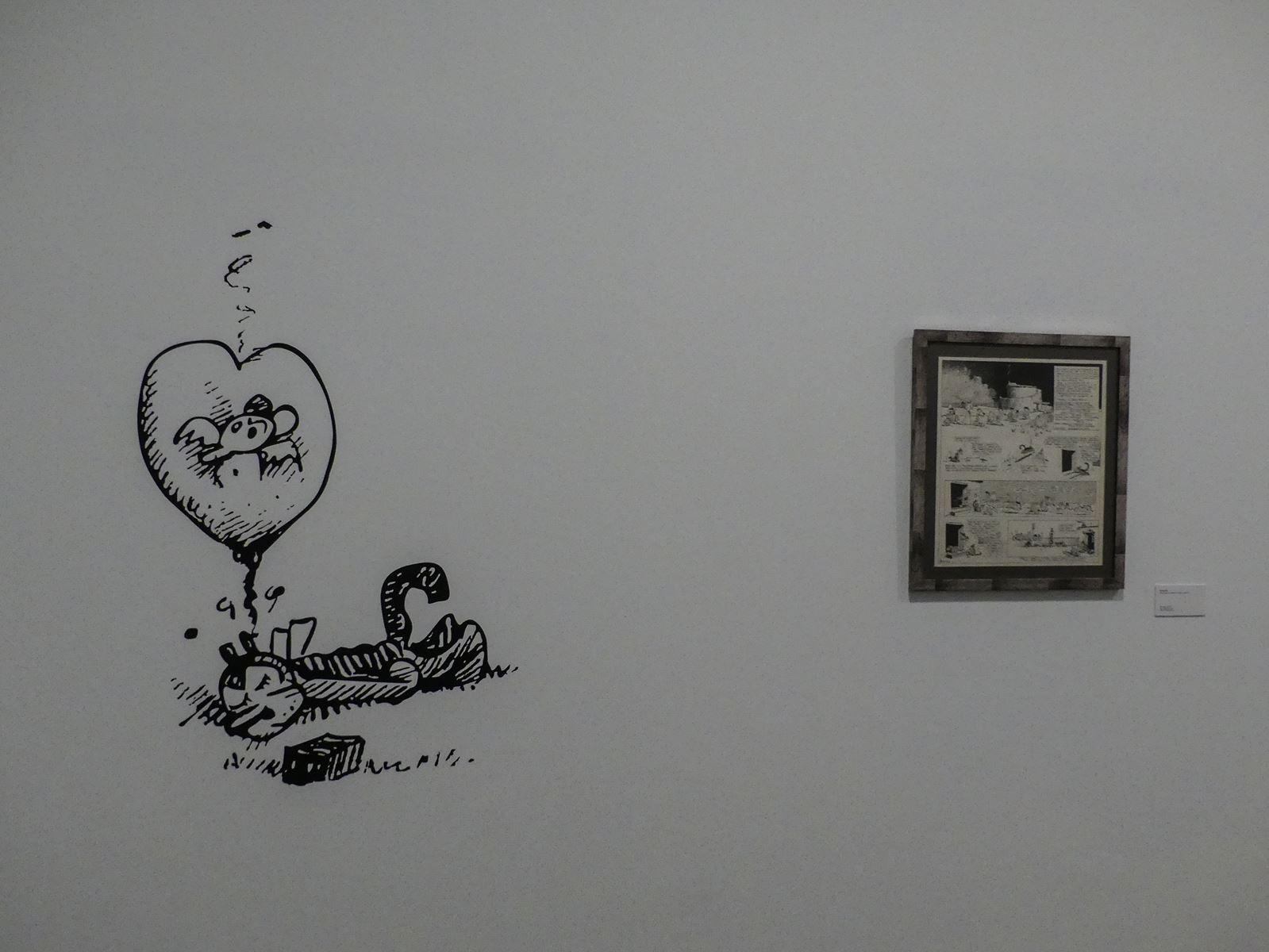 madrid-claironyva-centro de arte reina sofia