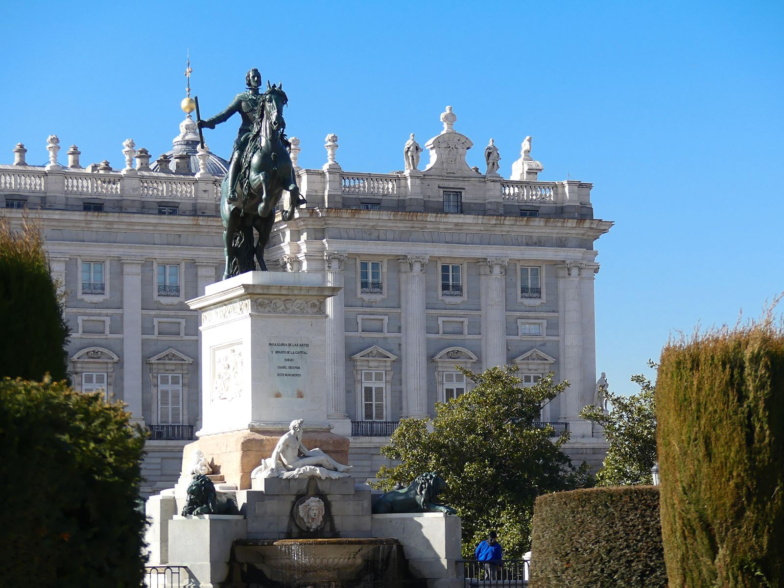 madrid-claironyva-plaza Oriente