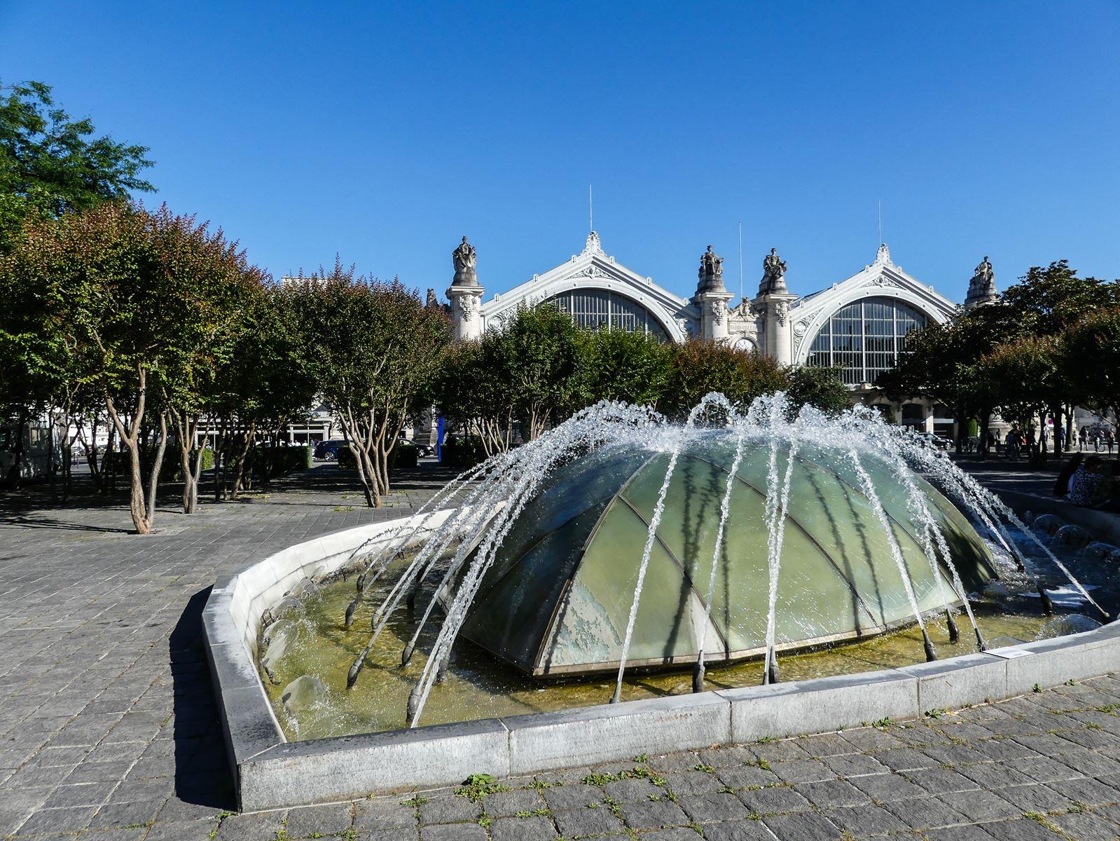claironyva_tours-gare fontaine